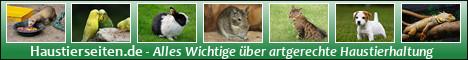 Haustierseiten.de